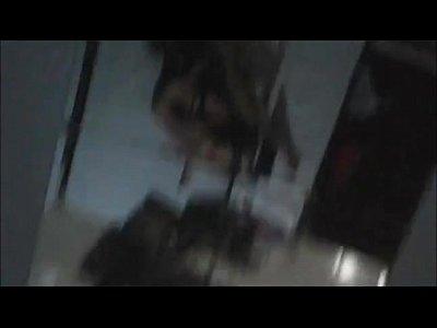 Amante chupar e dando de 4 - xvideos.com