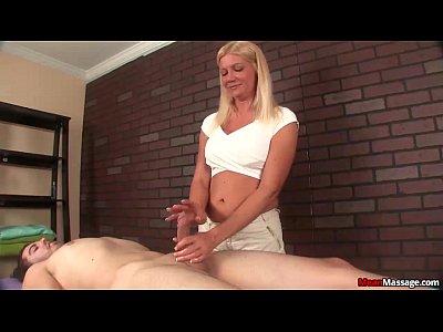 Tits big dick cum in pussy sexy, der