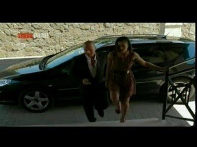 porno venezolano con MaxPrime - PH - Budapest Kiss