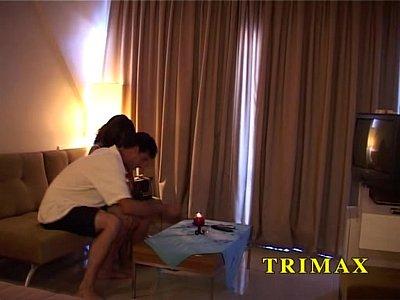 descargar porno en Istanbul Life #194 (Haydi Bir Daha Gtten) - Full [XXX Turkish Amateur Porn Trimax 2008 - DVD-Rip Xvi