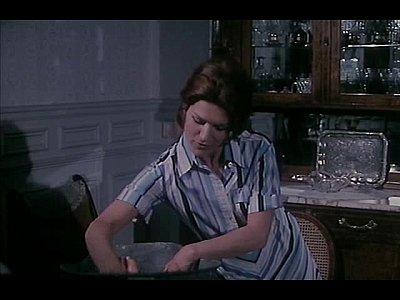 citas sexuales en La Fessée | Classic '70s