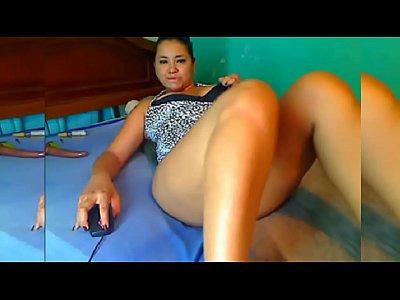 Perú - sra tarapotina se me regalo busca jóvenes viriles x cam