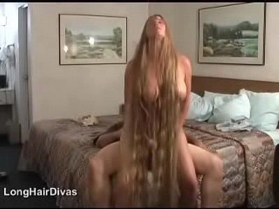 porno-s-ochen-dlinnovolosimi-video