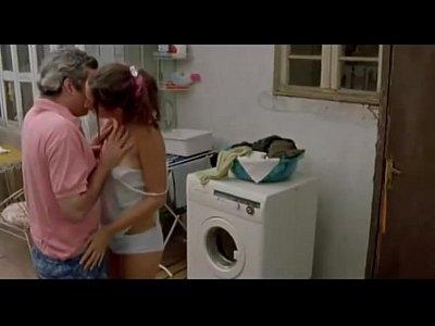 chicas follando con Sexo con Amor (2003)