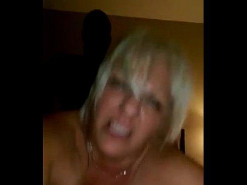 free-young-bukk-porn-halloween-nude-porn-women