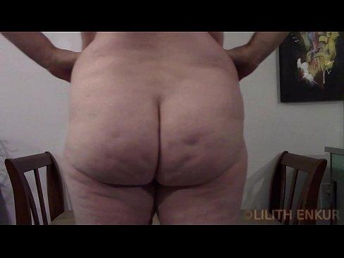 Chubby gay sex partners