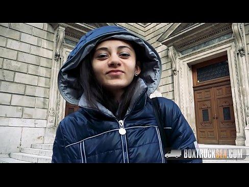 Sonia red cumshot free sex videos watch beautiful
