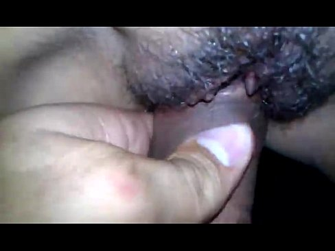 Nigger dick white ass