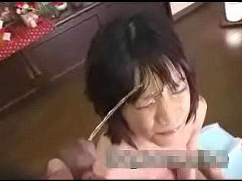 Jap Nice pissing Dirty sex