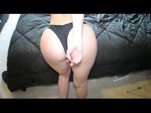 Big Tits Latina Teen Amateur