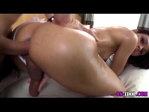 Порно абаканских мамочек