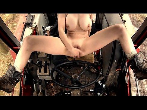 Fucking sexy oily girls
