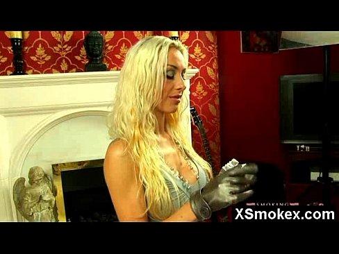 For that nude milf smoke fetish apologise