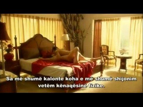 3676605 sex movie softcore a korean scenes fr  —-» http://clipsexngoaitinh.com