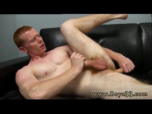 Sport erotic naked men