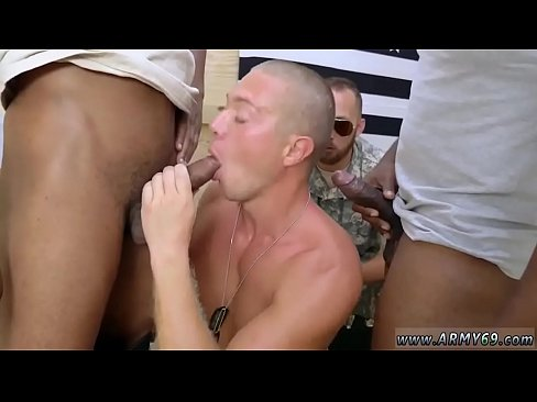 homoseksuel escort frederikssund gratis pik