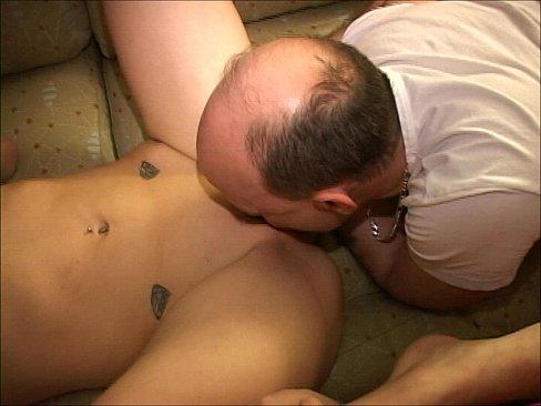 Tiny pregnant dressed MILF eats Natasha Starr's cunt Natasha squirts Now HDXXX Sex Videos 3gp