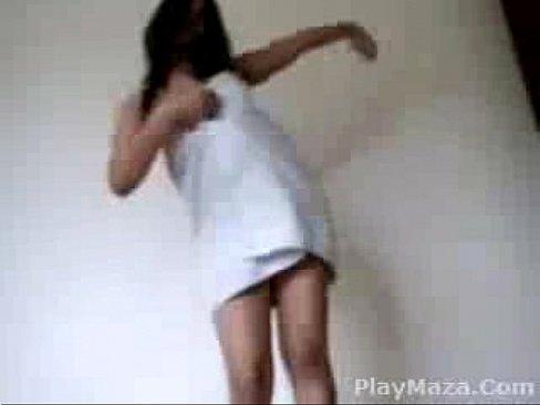 Homemade teen webcam sex