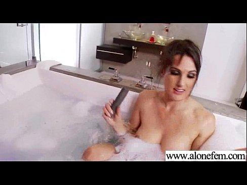 (misty anderson) Alone Girl Start Masturbate With Crazy Stuffs video-14XXX Sex Videos 3gp