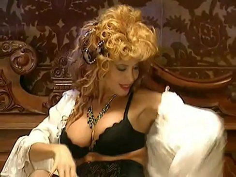 cover video classic porn  movie