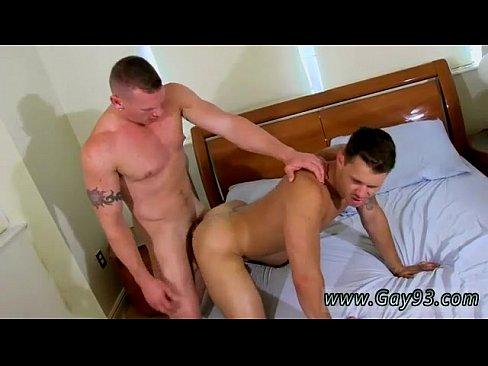 Gay video greci