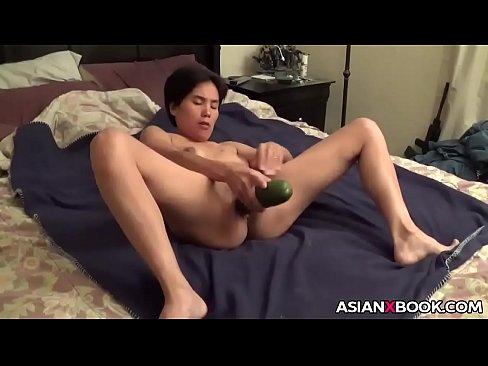 Sexy harem gif porn