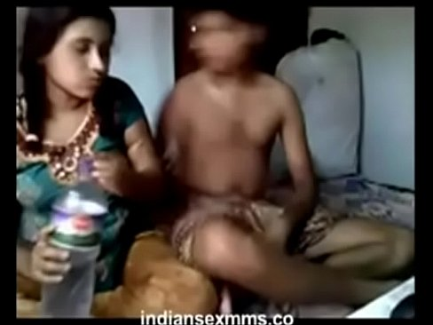 Hindi Couple Sex