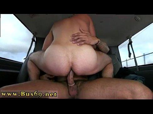 Big cock cumshots movies