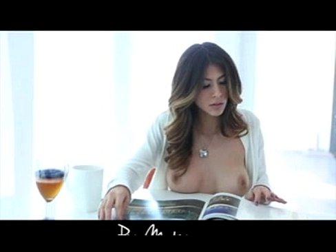 Curva Adevarata De Lux Fututa De Un Milionar Pe Masa Porno Xxl