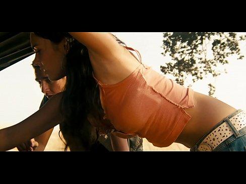 Flannel pajamas movie julianne nicholson nude