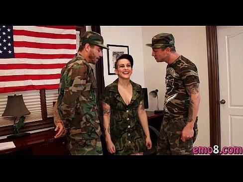 Congratulate, Us army slut apologise