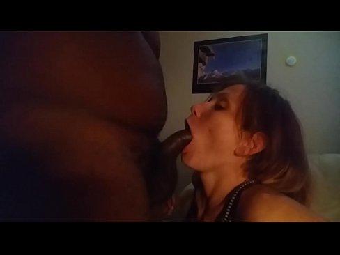 escort piger horsens modne kvinder dyrker sex