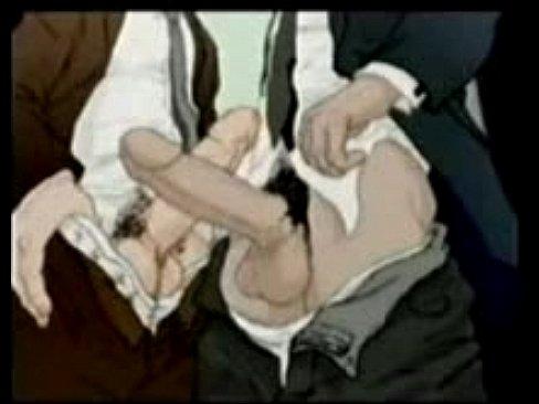 dibujos animados porno gratis boy escort service