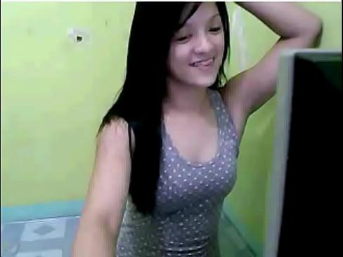 xnxx webcam girl sweetlilbaby indian XXX Videos