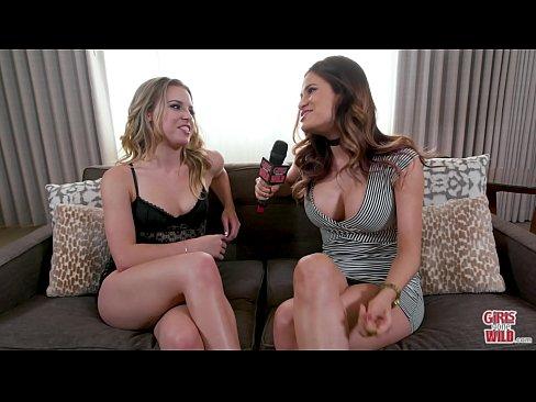 Nude men hot vagina