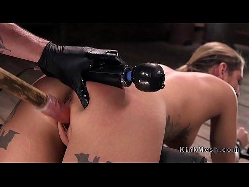 Free device porn