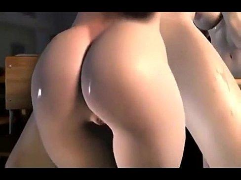 sister porn