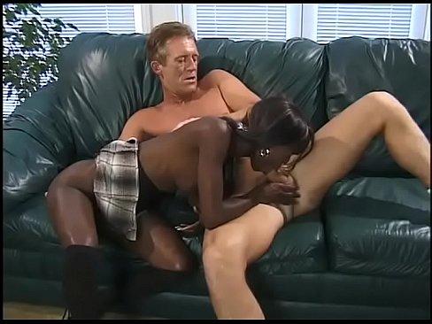 Thick White Girl Black Dick