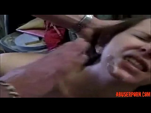 Free rough sex videos amusing