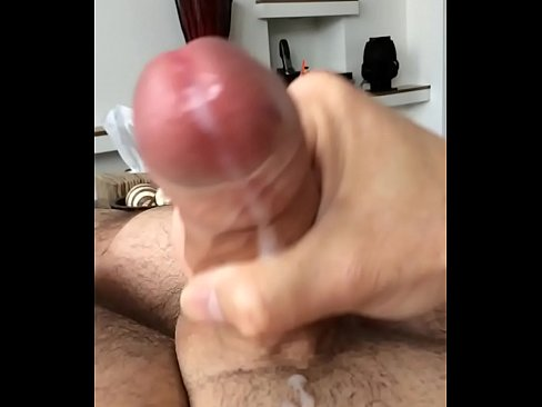Jordan styles cock