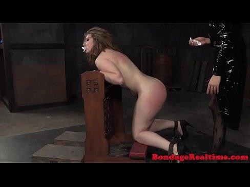 Natalie zea boobs hung clip