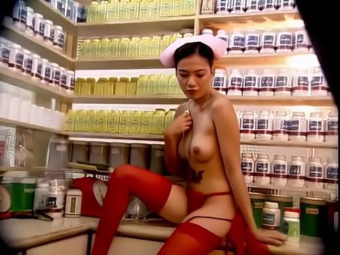台灣夜未眠 寫真集 19 小龍女 xnxx indian porn videos