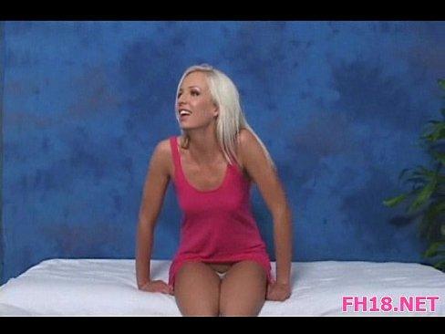 Sexy 18 Year old hot slut gets fucked hard's Thumb