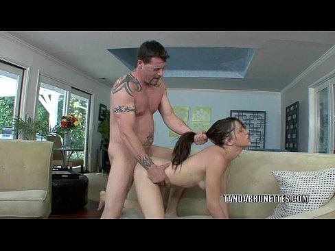 Gujrati house wives naked fucking