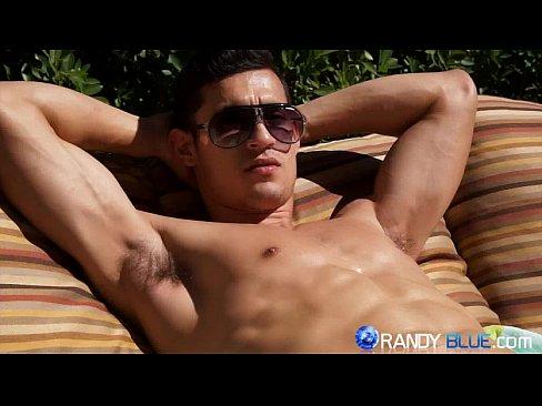 Angel Santiago XXX Sex Videos