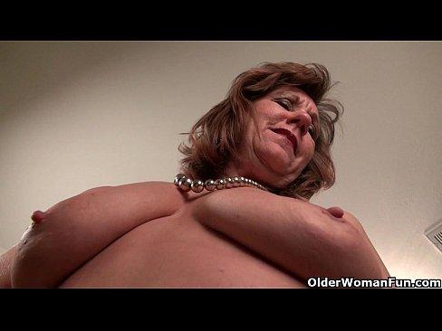 best of american grannies part 11