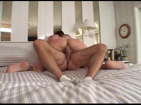 Gianna michaels orgasm