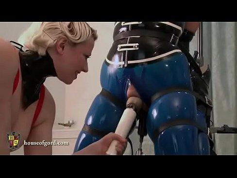 Topic sexo latex gratis videos apologise