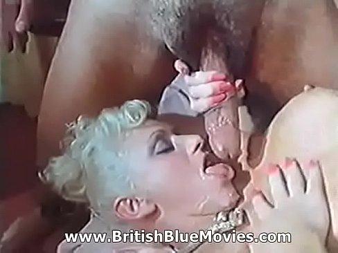 Harley quinn exotic porn
