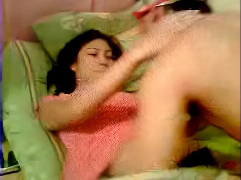 download segera bokep Anak Orang Indonesia full hd